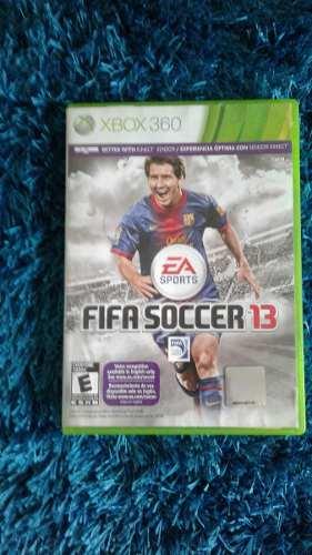 Oferta En Juegos De Xbox 360 Originales...