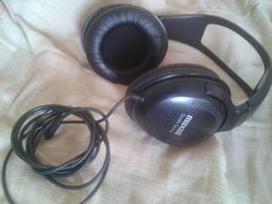Audifonos Maxell Originales