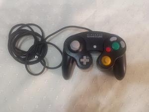 Control De Gamecube Nintendo Original