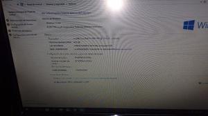 Cpu Intel Core I