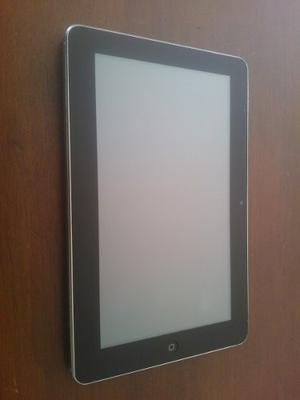 Tablet De 10 Kocaso Modelo Ms Para Reparar O Repuestos!