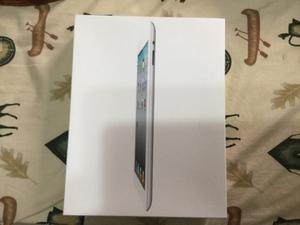 Mini Ipad Mac Modelo A Como Nuevo