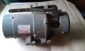 Motor Para Maquina De Coser Industriar