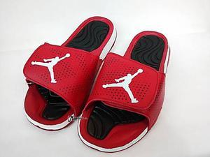 Cholas Cotizas Caballeros Nike Polo adidas Puma Tommy Jordan