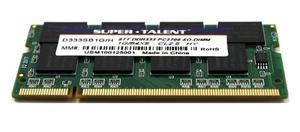Memoria Ddrgb/64x8 Memoria Laptop Pc