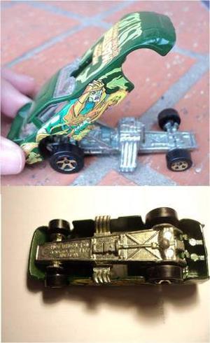 Carros Hot Wheels Yu-gi-oh, He-man, Animé...