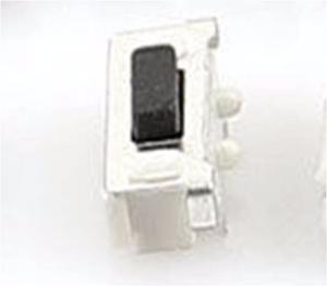 Pulsador Switch 7 X 3.5 X 3mm Tablet Telefono Mp4 Smd G4