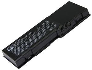 Bateria Dell  E E Vostro  Gd671 Kd476