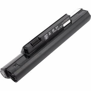 Bateria Dell Mini v 10z 11z n  Pp19s