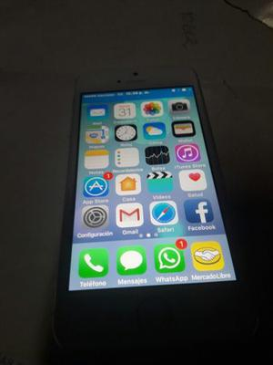 Cambio Iphone 5s 32gb Por Iphone 6 O 6 Plus, Samsung S6