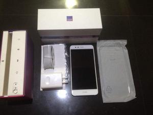 Huawei P10 Lite (venta O Cambio)