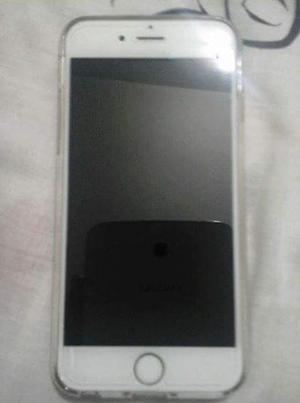 Iphone 6. Cambio O Vendo