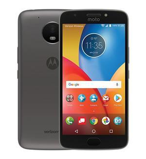 Moto E4 Plus bateria Android7.0 Tienda Fisica+garant