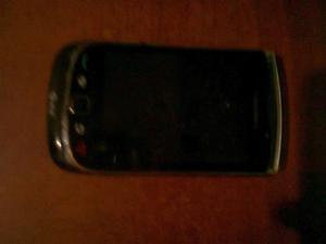 Se Vende Blackberry Torch  Para Respuesto