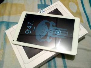 Tablet Zte Q10