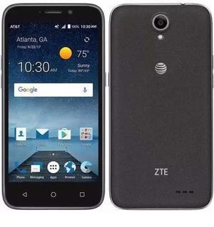 Telefono Zte Maven 3 4g Lte 8gb Android 7.1 1 Gb Ram