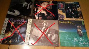 Discos Acetato Grupos Artistas Rock Pop Y Peliculas Varios