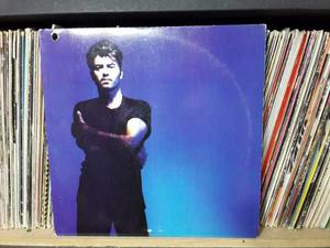 George Michael - Freedom  Disco Pop Rock Vinyl