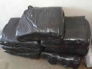 Bolsas Negras Para Basura De 200 Lts Calibre 8 Bulto Por 200
