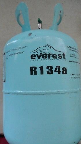 Bombona Para Gas Refrigerante Vacia