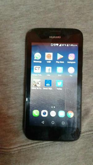 Huawei Union Y538