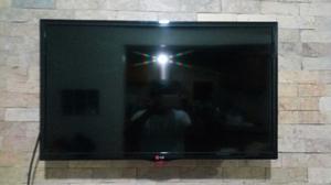 Oferta!! Tv 32 Lg, Con Bluray Sony Wifi