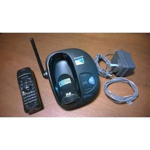 Teléfono Inalambrico Panasonic Excelentes Condiciones