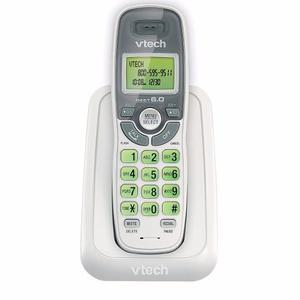 Teléfono Inalambrico Vtech Cs