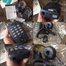 Teléfono Manos Libres