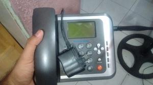 Teléfonos Fijos Cdma Movistar (sin Linea). El Par
