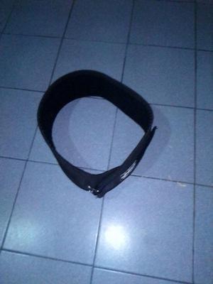 Cinturon Para Hacer Ejercicios Talla L