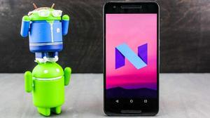 Emulador Android 7 Nougat Para Pc (bluestacks)