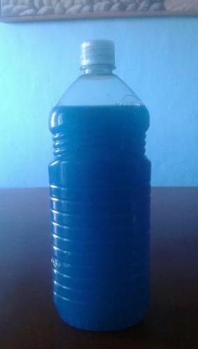 Jabon Liquido Multiuso