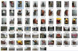 Por Viaje Venta De Garage, Colchones, Camas, Bicicleta