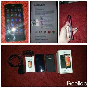 Telefono N451 Memoria Ram 1 Gb, Camara De 8 Mp