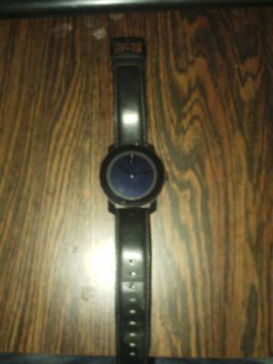 Vendo Reloj Movado Bold De Hombre Original