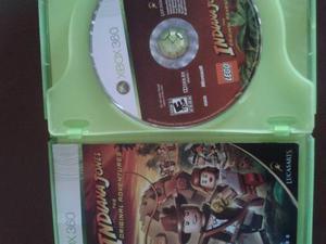 Juego De Xbox x1 Original
