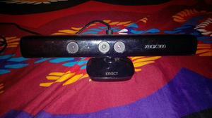 Kinect Xbox 360 Venta O Cambio