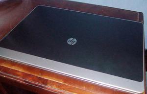 Laptop Hp Probook s 500gb Hdd 6gb De Ram Intel Core I3