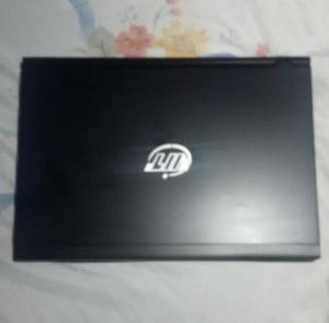 Laptop Procesador I5 Casi Nueva