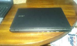Mini Laptop Acer Aspire E11