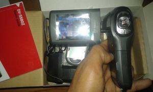 Oferta Cámara Video Grabadora Agfaphoto Hd