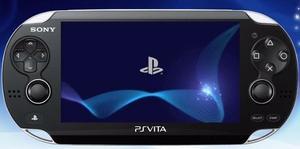 Ps Vita Usada De 16 Gb Y 8 Gb En Buen Estado Con 45 Juegos