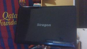Repuestos Para Laptop Siragon Sl  Pantalla Teclado Y Mas