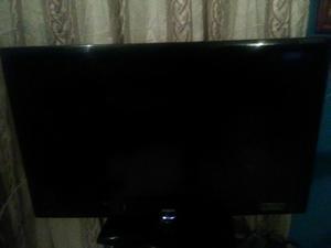 Tv Pantalla Plana 42''