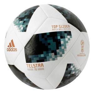 Balon adidas Telstar Glider Rusia  Original