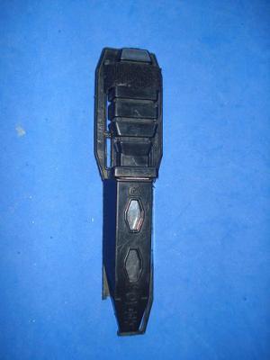 Cuchillo Para Pesca Submarina Cressi-sub