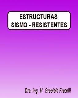 Estructuras Sismo Resistentes
