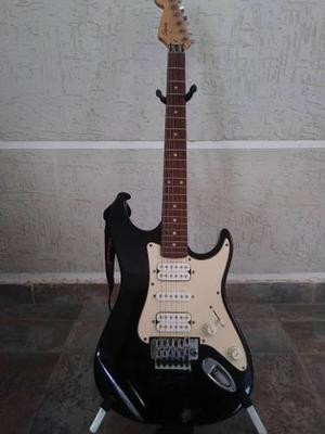 Guitarra Electrica Fender Squier Stagemaster
