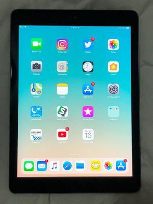 Ipad Air 16 Gb Wifi